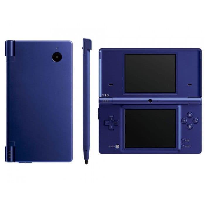 Harga Nintendo Ds Katalog.or.id