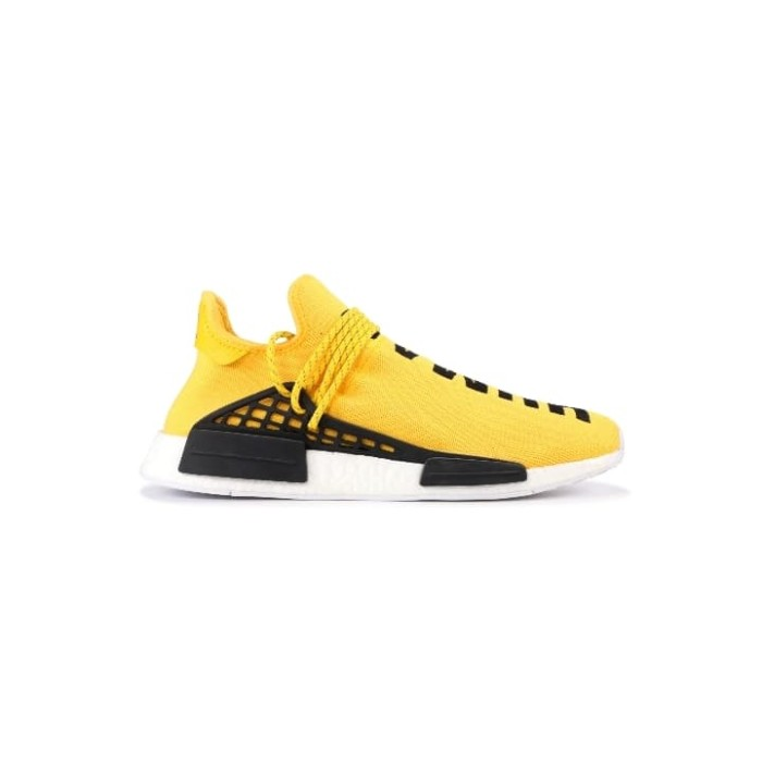Jual Adidas NMD Human Race x Pharrell