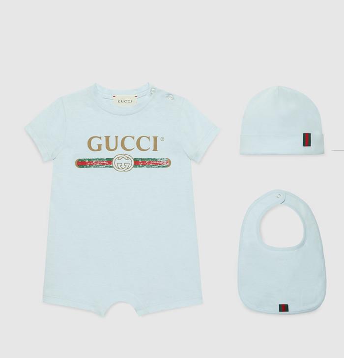 58 Gambar Baju Baby Gucci Paling Keren