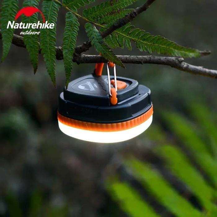 Naturehike Folding Lampshade Headlamp Cover Lamp Accessories