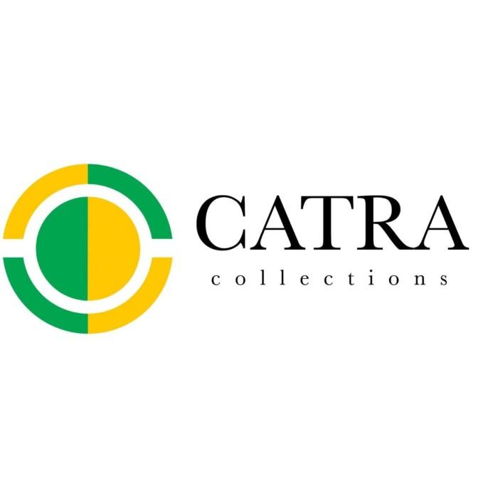 Foto Produk Tambahan Kain per 0.1 meter / 10 CM Katun Jepang Meteran dari catra collections