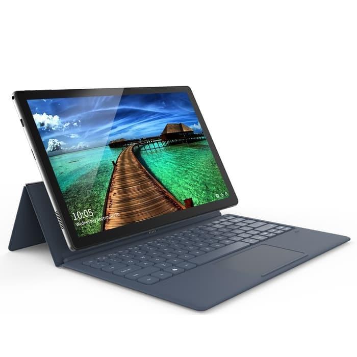 harga Tablet alldocube knote (i1101) 11.6 inch 4gb+64gb windows 10 license Tokopedia.com