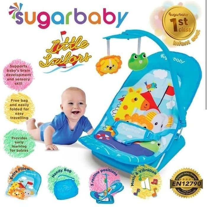 81 Gambar Kursi Santai Bayi Gratis Terbaik