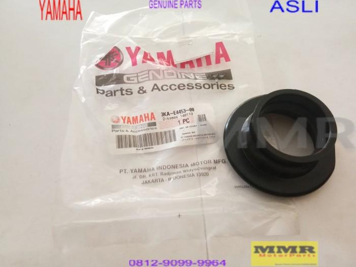 harga Karet filter asli yamaha rx king Tokopedia.com