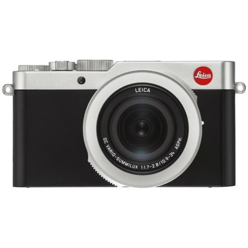 harga Leica d lux 7 silver Tokopedia.com