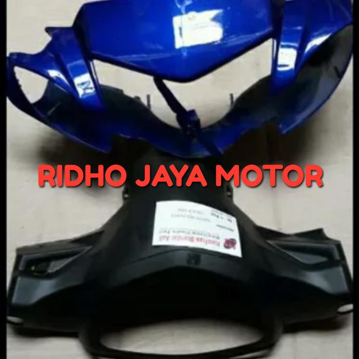 Foto Produk batok pala a&b vega r new dari Ridho jaya motor
