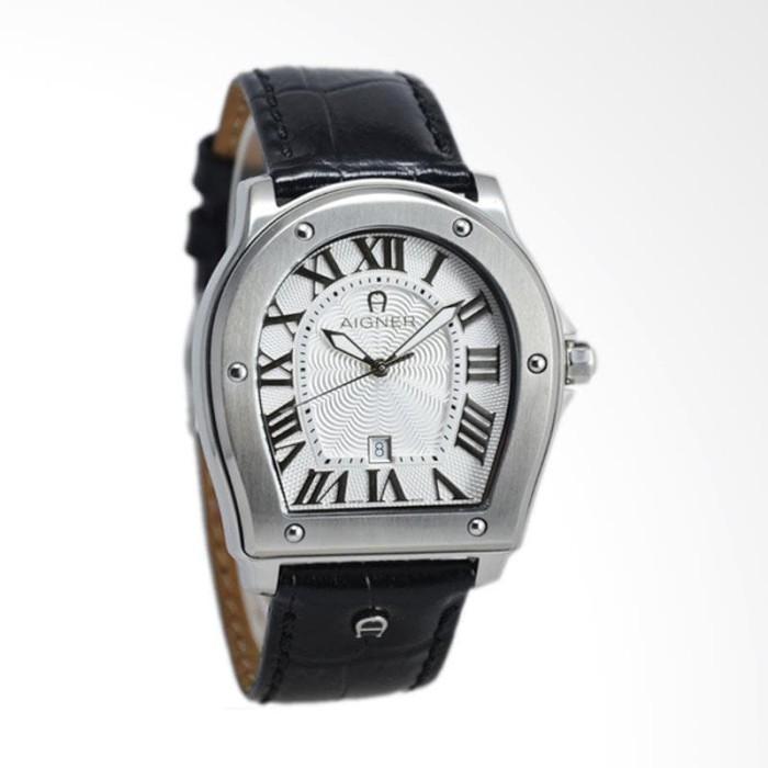 Jam tangan pria aigner a105105