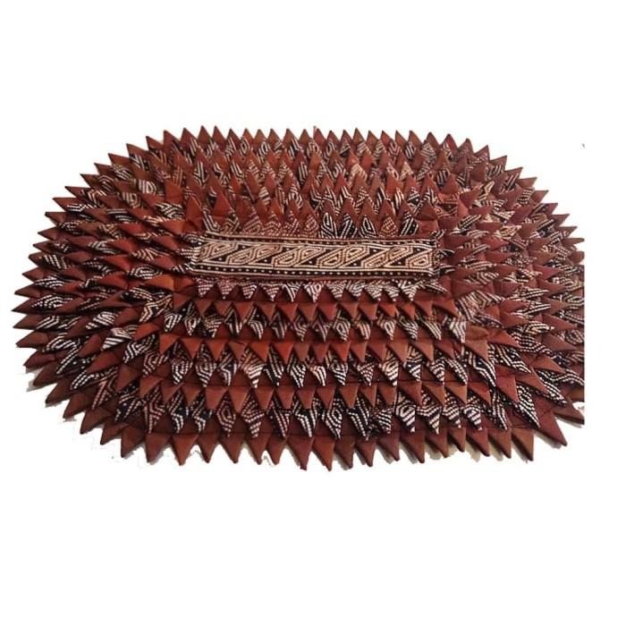 Keset Batik