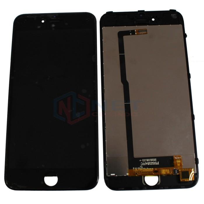 online store a8109 bd0d0 Jual lcd iphone 7 hdc cek harga di PriceArea.com