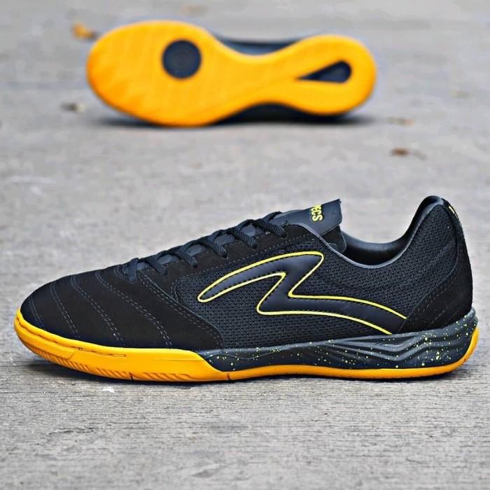 Jual Sepatu Futsal Specs Metasala Rival Kab Sleman Zidansport