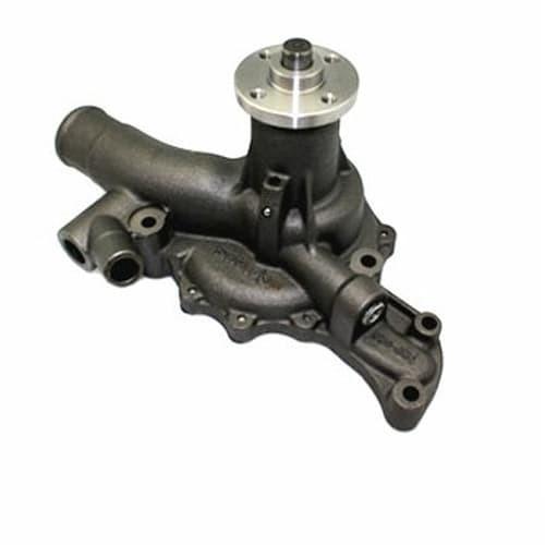 harga Water pump rino 14b hardtop diesel Tokopedia.com