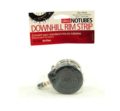 harga Notubes rim strip downhill packaged (rs0019) Tokopedia.com