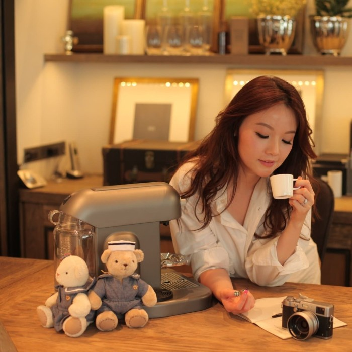 harga Teddy house boneka teddy bear logoe bear 05 inchi - putih Tokopedia.com