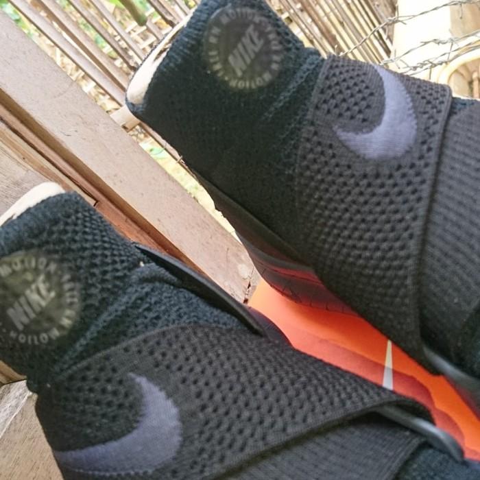 Jual Nike Free Rn Motion Flyknit 2018 BNIB Authentic Kab. Bekasi Syecorpioo Gadget Store | Tokopedia