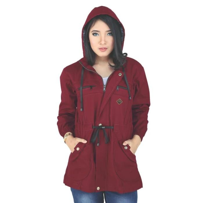 Jaket/sweater perempuanjaket parka/gunung hoodies wanita/xgxr53