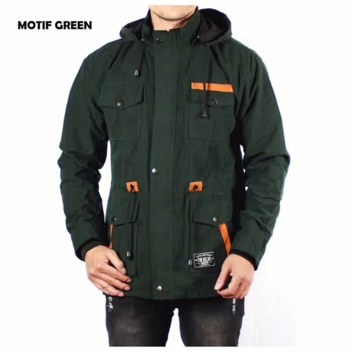 9000 Model Jaket Untuk Cowok Terbaik