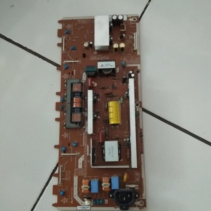 Foto Produk PSU/Power suply TV LCD Toshiba 32 inch dari Maju mapan Electronic