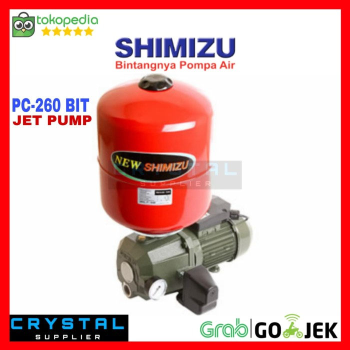 Shimizu pompa air pc 260 bitcoins nickname plugin 1-3 2-4 betting system