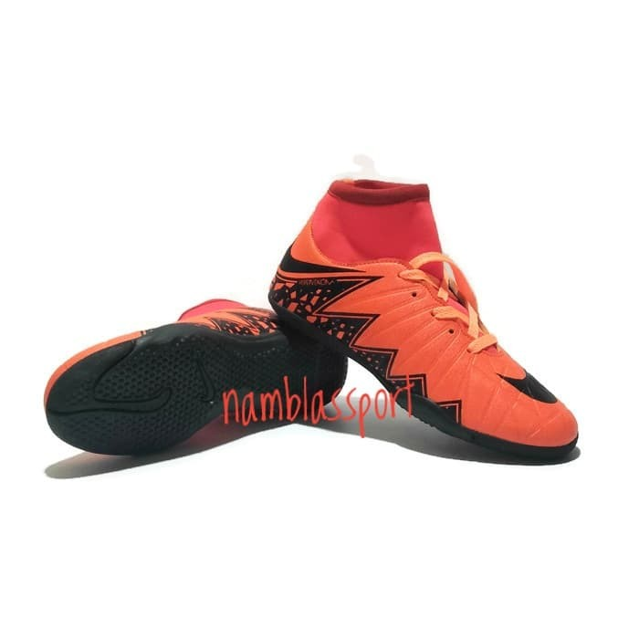harga Sepatu futsal anak kecil junior kids superfly boots nike murah Tokopedia.com