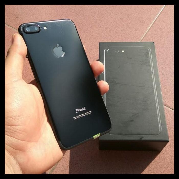 Jual Iphone 7 Hdc Cek Harga Di Pricearea Com