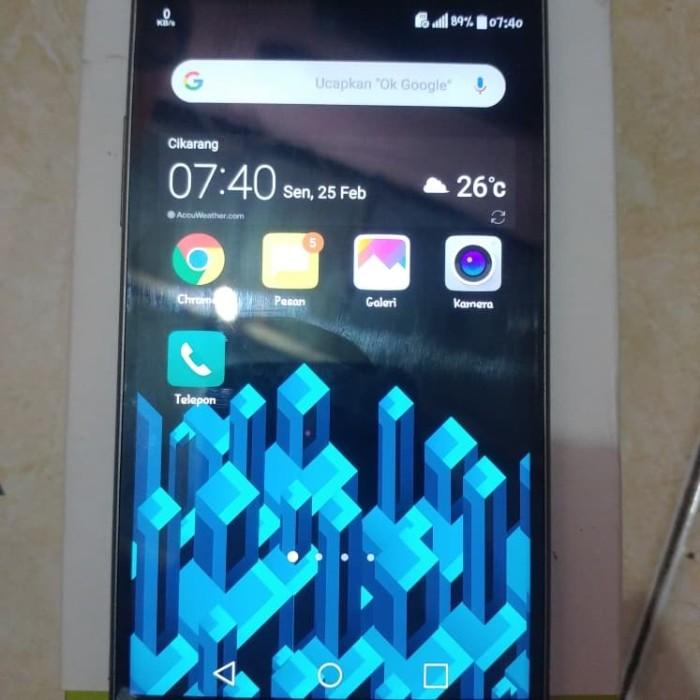 Foto Produk Service LG G5 - Hitam dari arbiekos