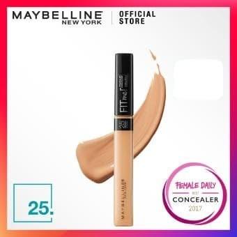 Foto Produk Maybelline Fit Me Concealer Medium dari Victoria Queen Shop