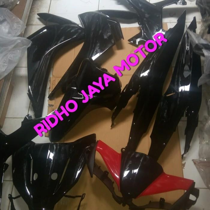 Foto Produk body full halus blade new dari Ridho jaya motor