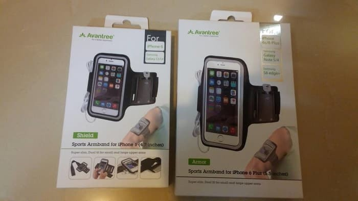 harga Ahha tyler sport armband case asus oppo xiaomi iphone samsung fitness Tokopedia.com