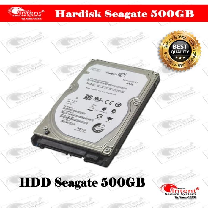 harga Hardisk hdd 500gb untuk cctv Tokopedia.com