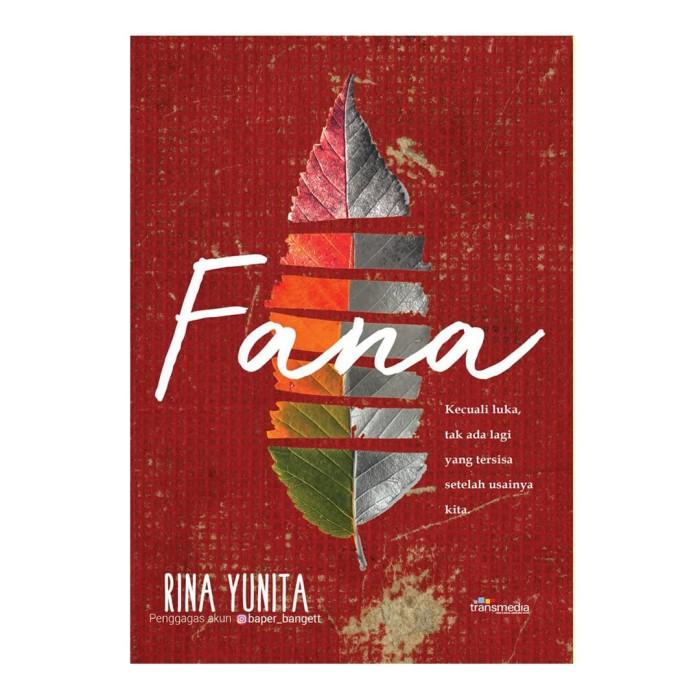 harga Fana Tokopedia.com