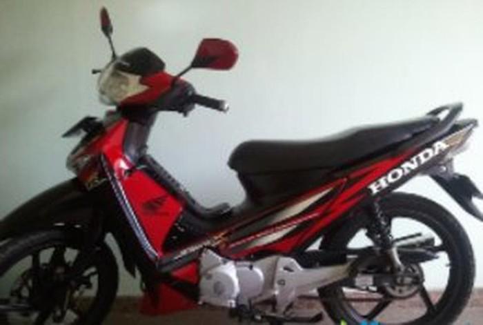 Jual Sepaket Reflektor Lampu Honda Supra X 125 Tahun 2006 2007 Berkualitas Kota Bekasi Hestty Tokopedia