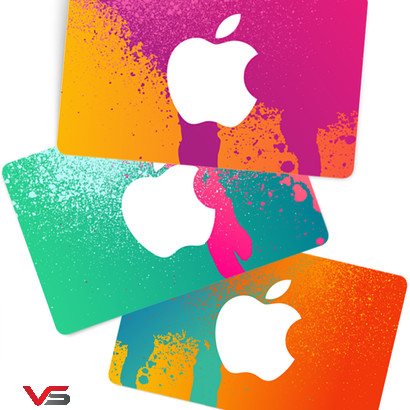 picture regarding Itunes Printable Gift Card named Jual Itunes Giftcard indonesia IDR-150.000 - Redeem Code - Kota Bogor - VerenaStore Tokopedia