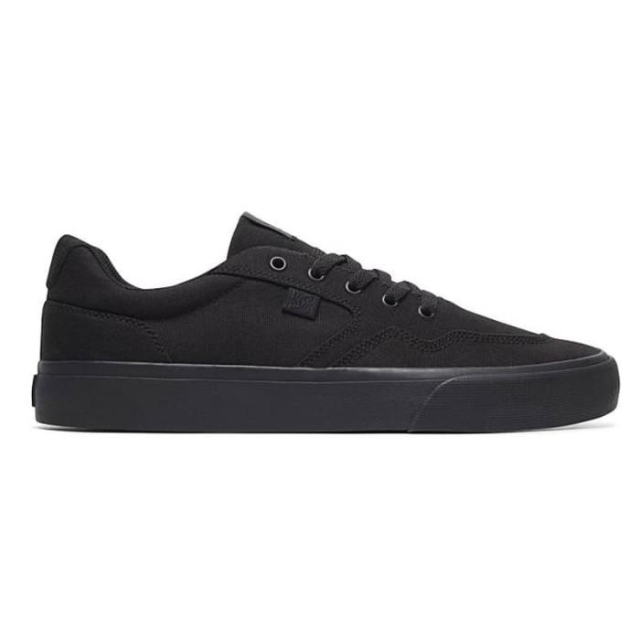 Jual Sepatu DC Shoes Rowlan TX