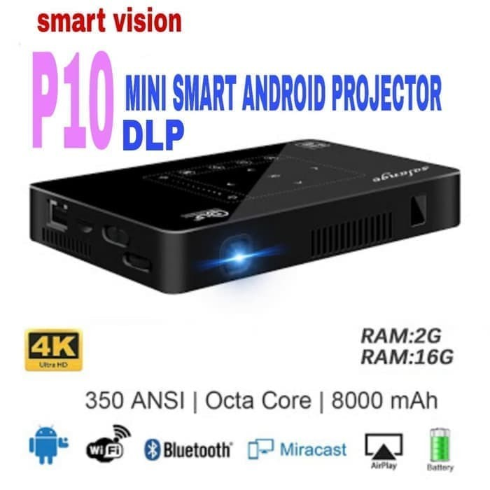 Info Proyektor Mini Dell M110 Katalog.or.id
