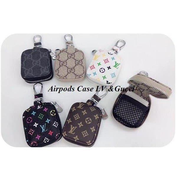 Gucci airpod case