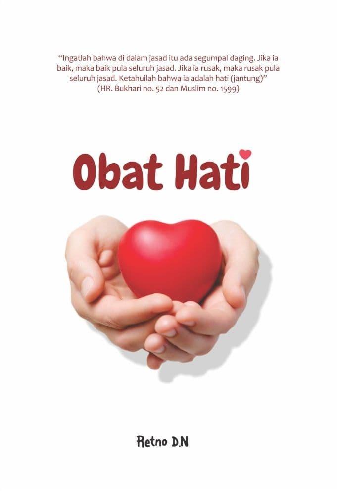 85 Gambar Obat Hati Paling Keren