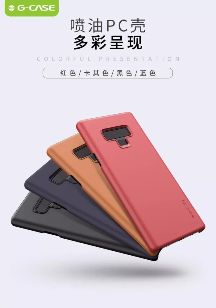harga Samsung galaxy s10 lite s10e g-case juan hard series original Tokopedia.com