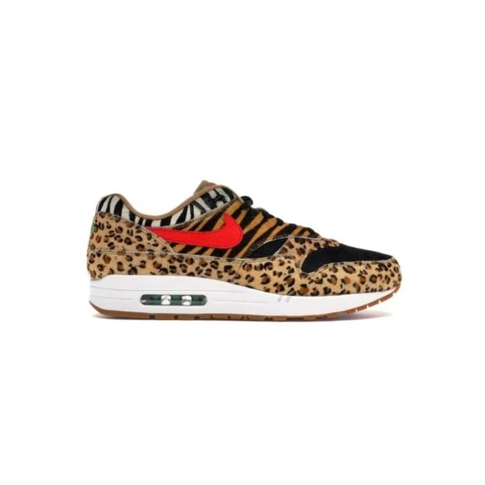 Nike Air Max 1 x Atmos \