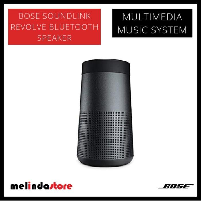 Bose Bluetooth Audio System