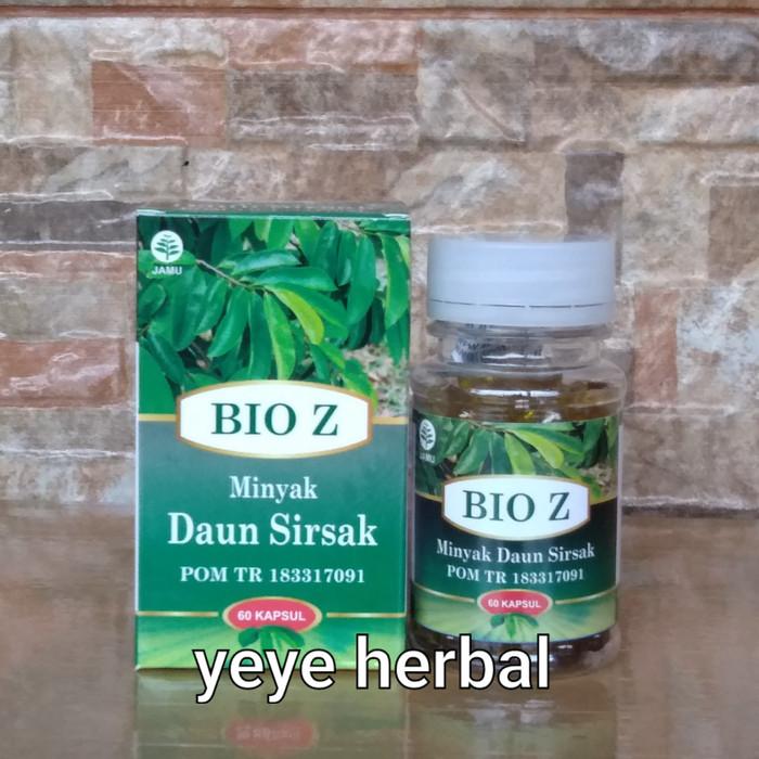 khasiat daun sirsak untuk tratamiento de la diabetes