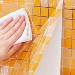Unduh 200 Wallpaper Dinding Kamar Mandi HD Paling Keren