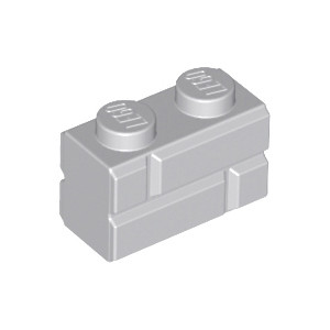 x4 NEW Lego Gray Baseplates 4x4 Brick Building Plates DARK BLUISH GRAY