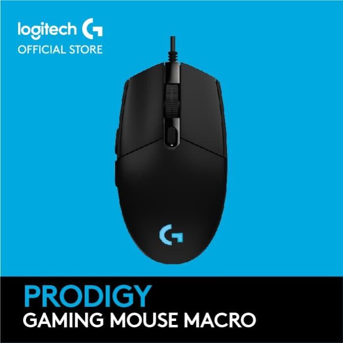 Logitech mouse macros | [Help] Logitech Mouse NO Recoil Macro  2019