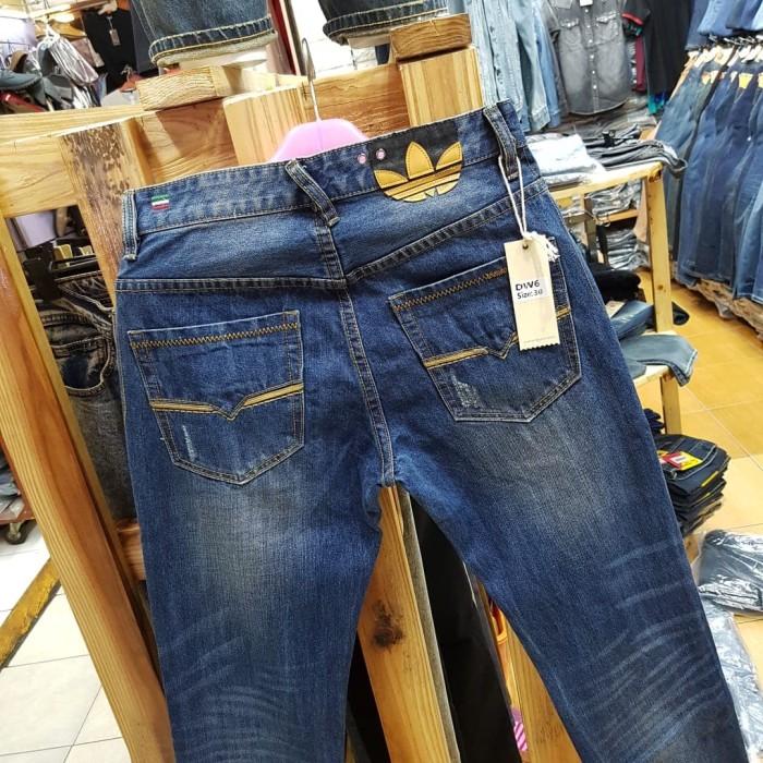96+  Celana Jeans Diesel Terbaru Gratis