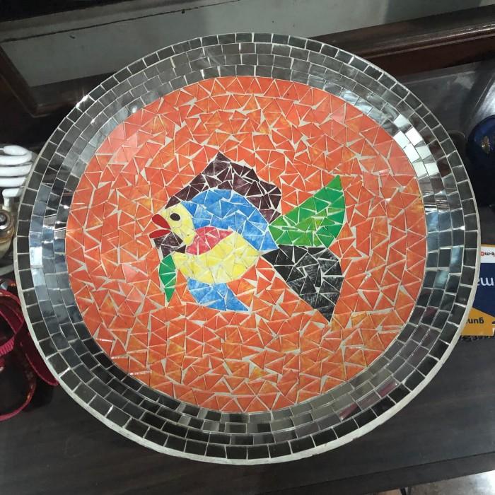 48 Gambar Rumah Adat Untuk Mozaik Gratis Terbaru