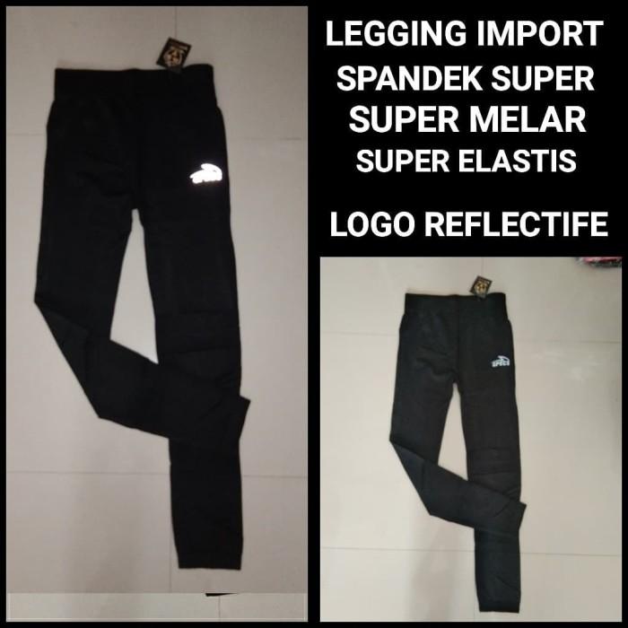 Jual Legging Futsal Celana Futsal Specs Kab Jember Eyb Sport Tokopedia