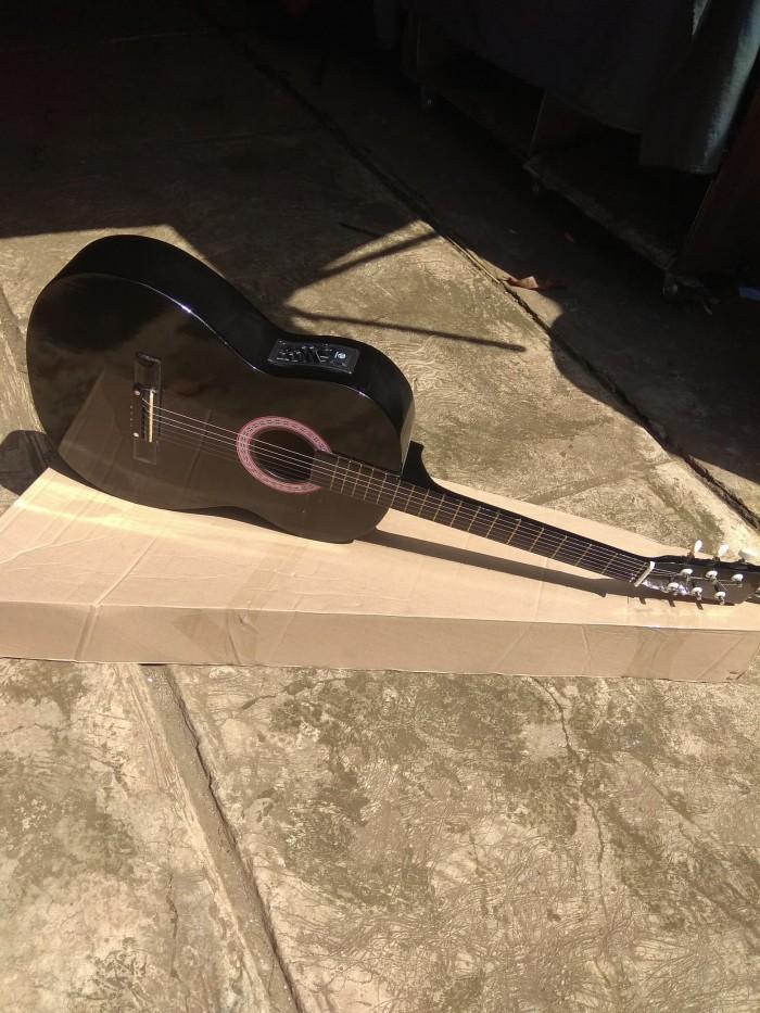 harga Gitar pemula spul elektrik Tokopedia.com