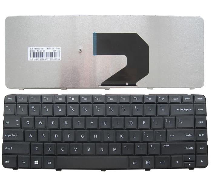 Jual Keyboard Laptop Hp 1000 Hp1000 Series Hitam Jakarta Timur Cyber Komputer Tokopedia