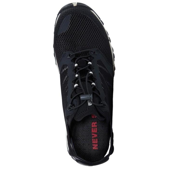6ec03253a Jual sepatu sandal the north face litewave amphibious II black - Kota  Bandung - alpha twin | Tokopedia