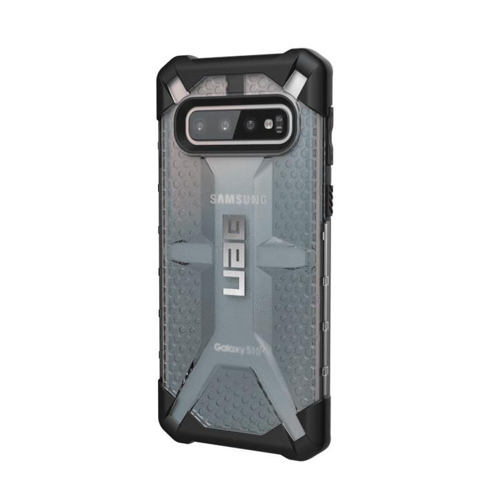 harga Samsung galaxy s10 lite s10e uag urban plasma hard case rugged Tokopedia.com